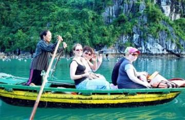 Вьетнам – одно из лучших тур направлений!