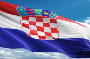 Правила перетину кордону Україна – Хорватія. Для в'їзду до Хорватії тест на COVID-19 не потрібен!