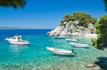 Особенности посещения Хорватии