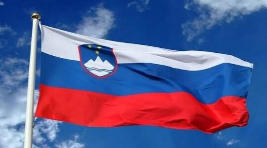 Словения позволила украинцам въезд без 10-дневного карантина, но с отрицательным тестом