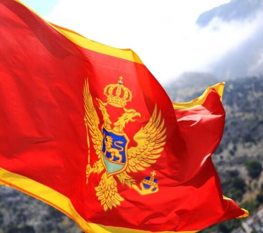 Условия въезда в Черногорию СOVID-19 10.03.2021 – 24.03.2021