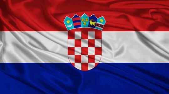 Решение о временном запрете и ограничении пропуска лиц через пункты пропуска на границе Республики Хорватии действует до 31 января 2021
